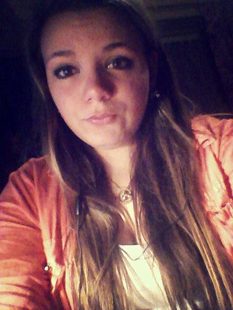 L'amour rend aveugle ♥ ღ ♥ ღ ♥ ღ