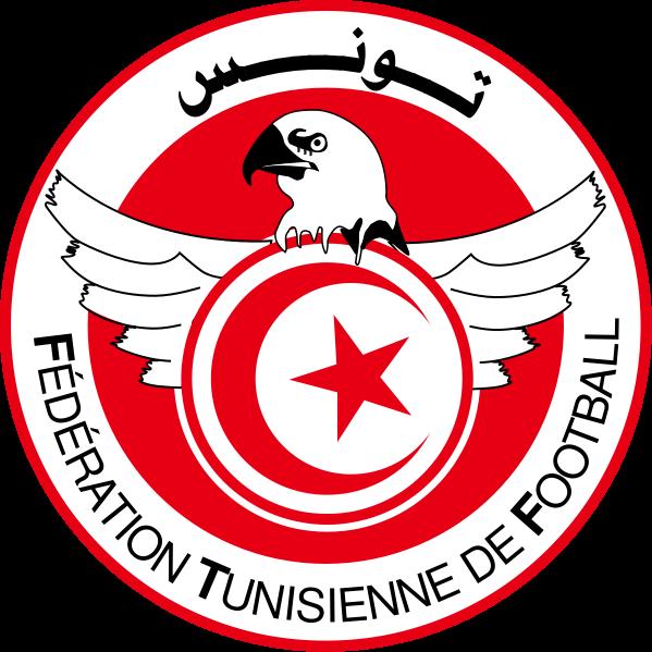 ClipConverter.cc / Tunisie Balti -  Zawali (2013)
