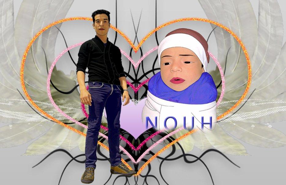 Adil Ouaddaf