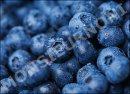 Photo de blueberrydays