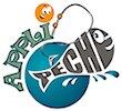 www.applipeche.com  - Des services au service des pêcheurs !