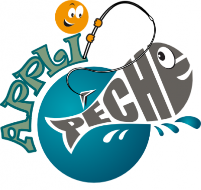 Carnet de pêche gratuit, en ligne !