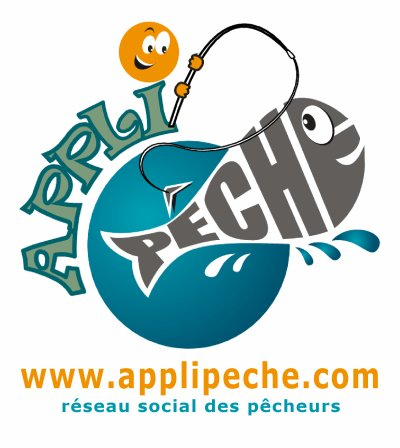 VENEZ VITE SUR www.applipeche.com !! 100% gratuit ! Il y en a pour toutes les pêches!