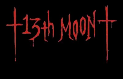 †13th Moon†