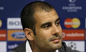 Pepe, Homme le plus sexy d'Espagne.