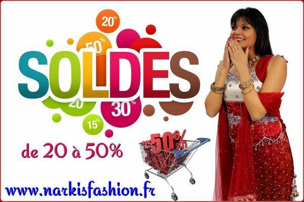 041ea1535180d Blog de NarkisFashion - Narkis Fashion   Venez nombreux à découvrir ...