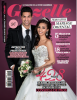 Narkis Fashion apparaît sur Gazelle Mag !