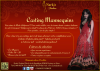 Casting Mannequins de Narkis Fashion