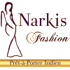 NarkisFashion
