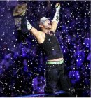 Photo de jeffhardy54520