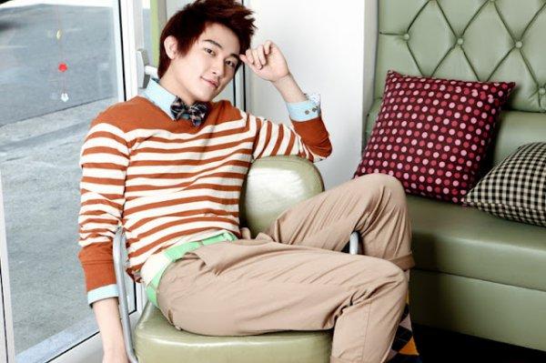 Kim Jae Seob