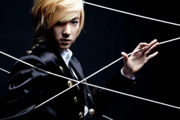 Woo Sung Hyeon