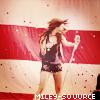 Miley-souurce