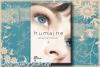 Humaine - Rebecca Maizel