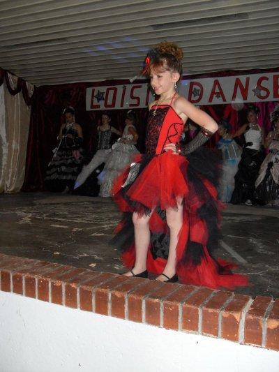 miss marine a flers en escrebieux le 30 juillet
