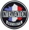 securite39500