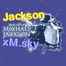 Photo de JacksonxM