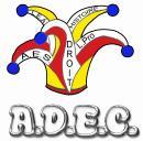 Photo de ADEC01