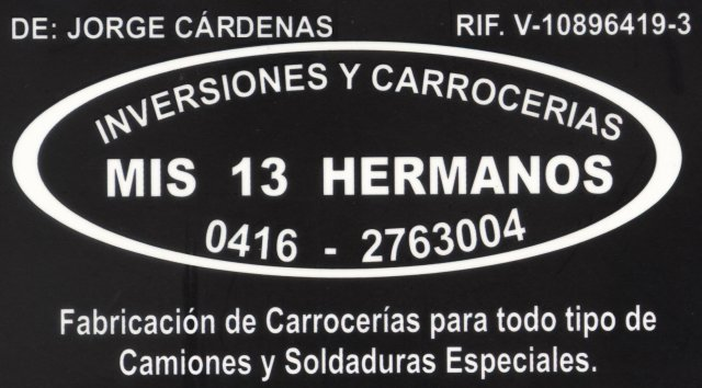 Blog de mis13hermanos