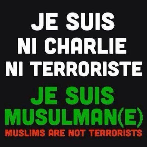 <3 islam <3