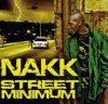 NAKK MENDOSA - CHANSON TRISTE