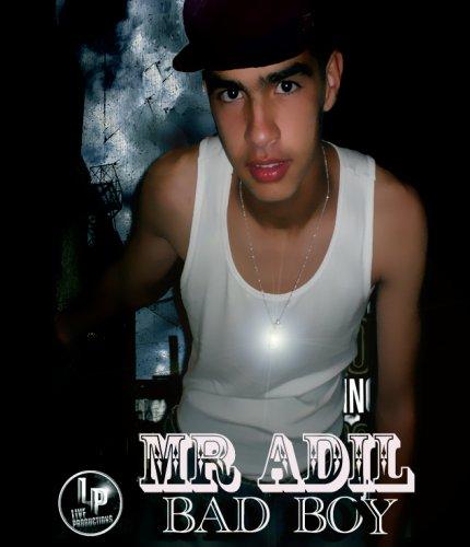 MR ADiiL & Simo & MC Mouhssin & Hicham    lil abdo & Mc fan