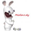 Photo de ptiallan1