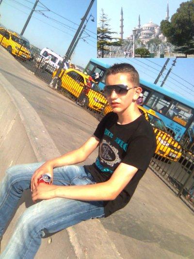 www.osmaaan.skyrock.com !!!