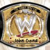 "Album ""You Can't See Me"" de John Cena"