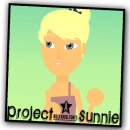 Photo de Project-Sunnie