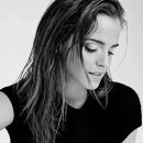 Photo de Emma-Watson-SourceFR