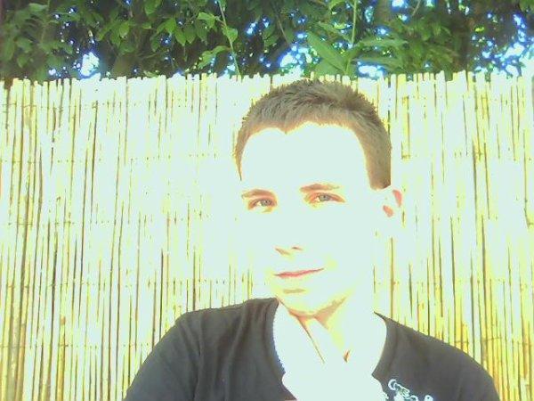 _- _ été 2010 _-_ (l)