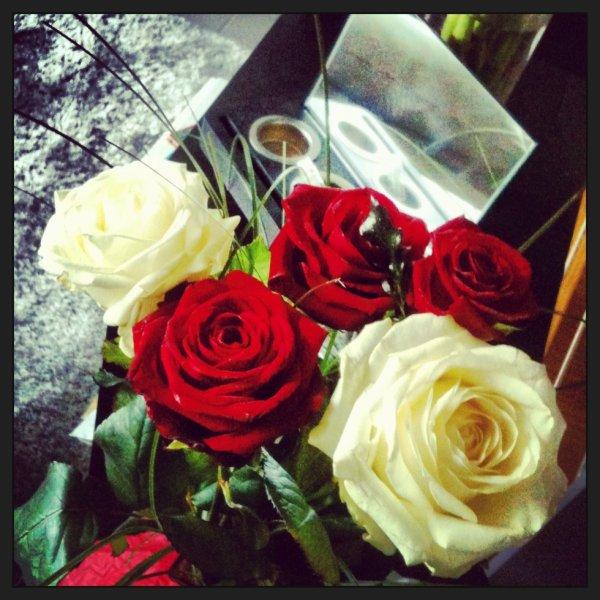 -_- St Valentin -_-