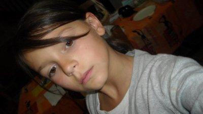 Ma Petite cousine (l)
