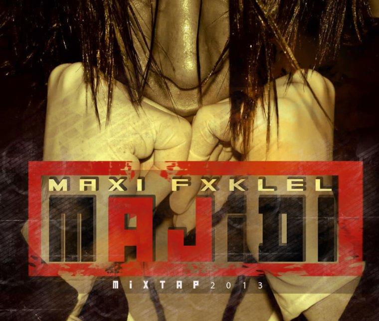 MAXI  F CHKeL