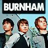 Burnham-France