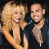 Rihanna et Chris Brown : mariage et bébé en vue pour RiRi et CriCri
