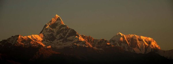 WINTER TREKKING - NEPAL WINTER TREKKING @ 20 % DISCOUNT !