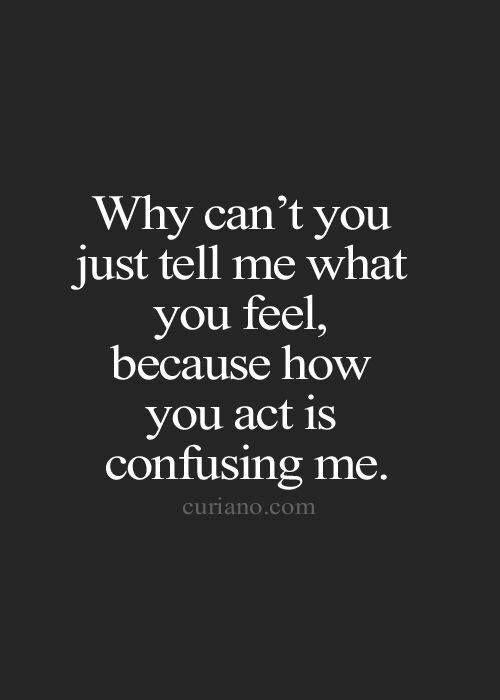 Prendre trop de temps pour répondre ... peufffff -_-