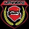 wydad-ouma-winners