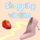 Photo de Shopping-Victim