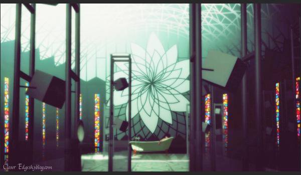 Nisemonogatari (= Bakemonogatari Saison 2) - 偽物語