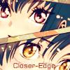 Closer-Edge
