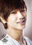 Photo de K-pop151