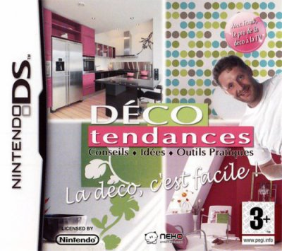Deco Tendance