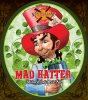 Review : New Holland Mad Hatter Ale