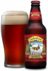 Review : Sierra Nevada Celebration Ale