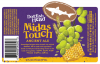 Review : Dogfish Head Midas Touch