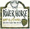 Review : River Horse Hopalotamus