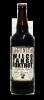 Review : Lagunitas Wilco Tango Foxtrot (WTF) Ale